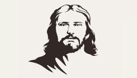 Representações de Cristo