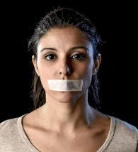 Feminicídio: o que é, lei, importância e objetivo