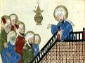 Maomé fundou o Islamismo