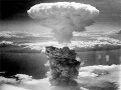 Bombas de Hiroshima e Nagasaki