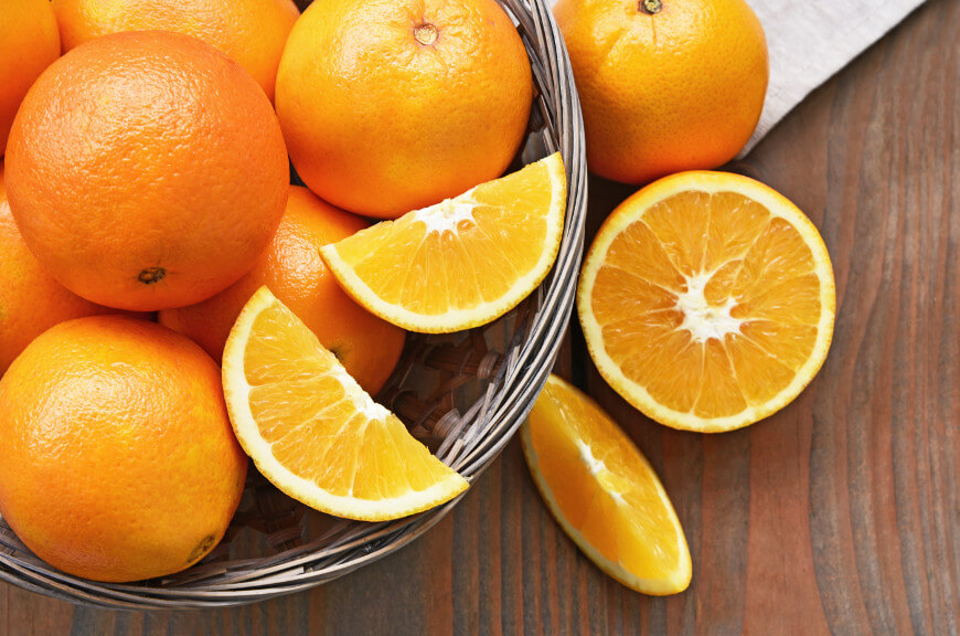 """Os chamados """"laranjas"""", jargão da área policial, emprestam seu nome a alguém para o fim de ocultar bens de origem ilícita ou incerta."""
