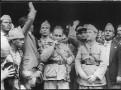 Revolução de 1930