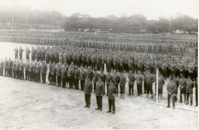 O golpe civil-militar teve início em 31 de março com a rebelião de militares em Juiz de Fora.[1]
