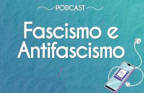 Podcast do Brasil Escola