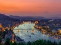 cidade de budapeste