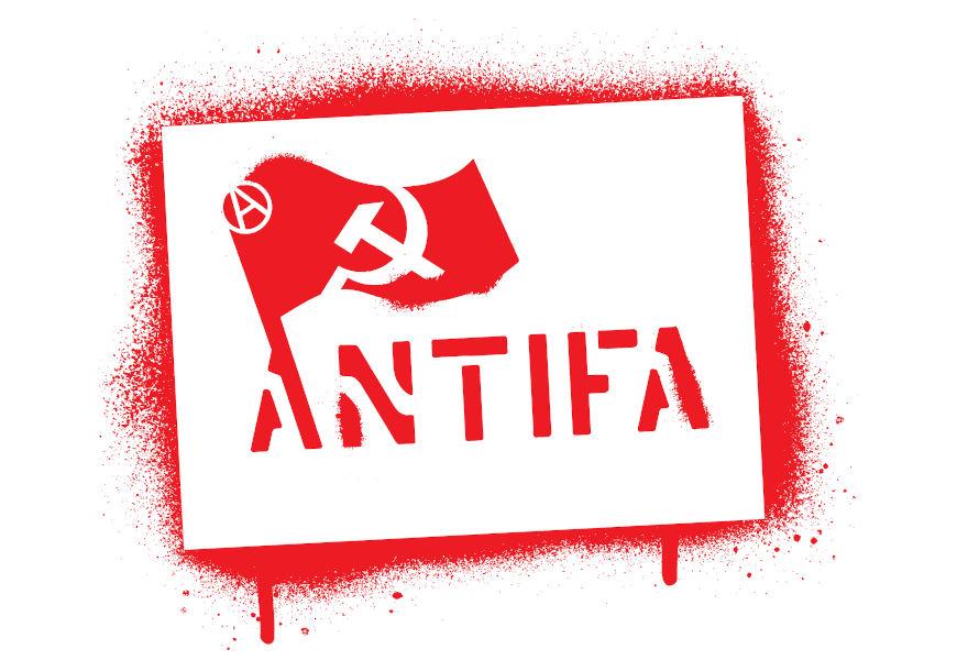 O antifascismo moderno segue se inspirando em ideologias como o anarquismo, o socialismo e o comunismo.