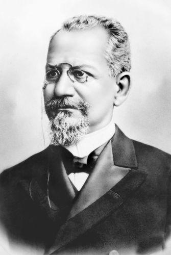 Foi durante o governo de Rodrigues Alves que se passou a Revolta da Vacina.[1]