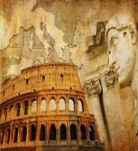Império Romano