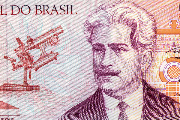 À frente da Diretoria-Geral de Saúde Pública. Oswaldo Cruz priorizou o combate da varíola, febre amarela e peste bubônica.