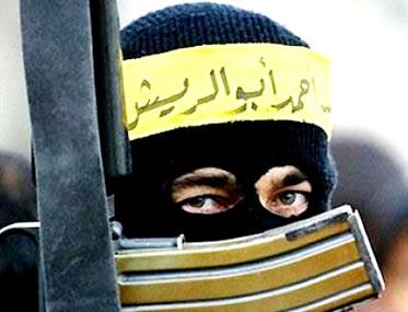 O fundamentalismo islâmico tem relações estreitas com a política externa dos EUA
