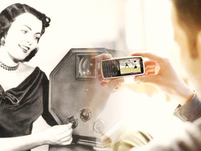 Dos protótipos comerciais ao celular: a televisão e seu longo caminho em nossas vidas