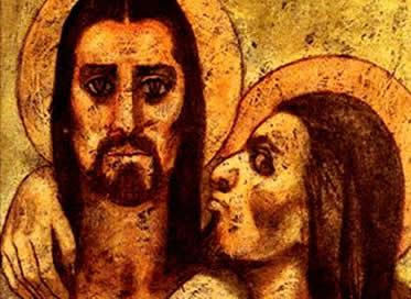 A traição de Judas ainda gera polêmica e debate entre os historiadores
