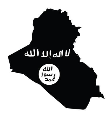 O Estado Islâmico (EI) segue avançando em terras sírias e iraquianas
