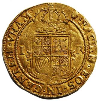 A acumulação de moedas foi determinante para a consolidação do mercantilismo