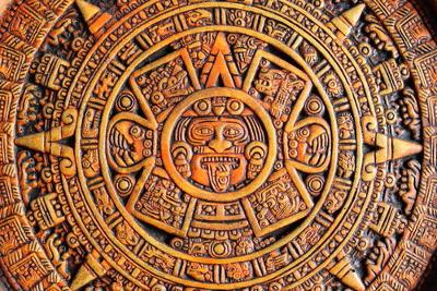 A civilização asteca ruiu sob a ofensiva de Hernan Cortez, o conquistador espanhol