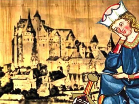 """A Idade Média pode nos revelar um conhecimento que vai além do signo das """"trevas"""""""