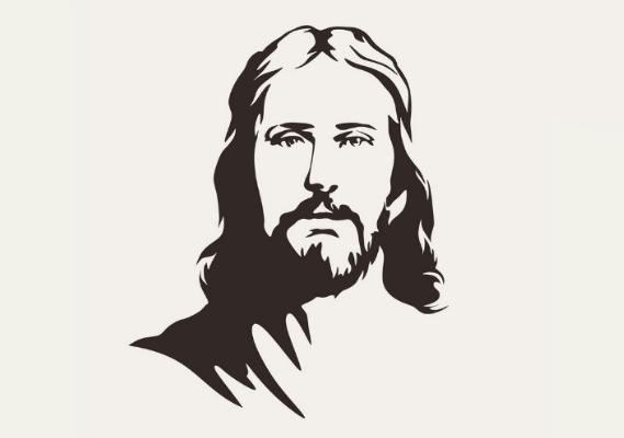 A representação de Cristo foi transformada ao longo da História
