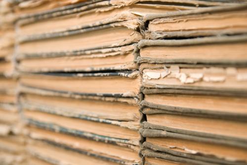 A revista da Escola dos Annales teve enorme influência sobre a produção de trabalhos de História até a década de 1970