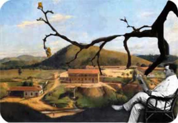 O coronelismo surgiu no Brasil no século XIX e teve seu auge na Primeira República (1889-1930)