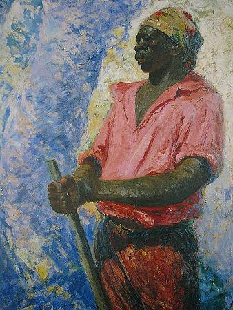 O Dia Nacional da Consciência Negra remete à figura de Zumbi dos Palmares