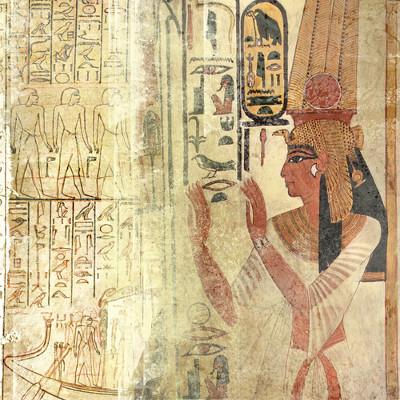 O estudo da Antiguidade permite o conhecimento de vários aspectos do mundo atual