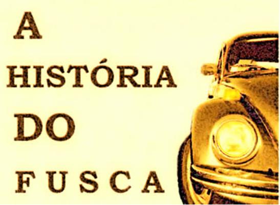 O Fusca popularizou-se em diferentes países e ainda desperta a paixão de vários colecionadores