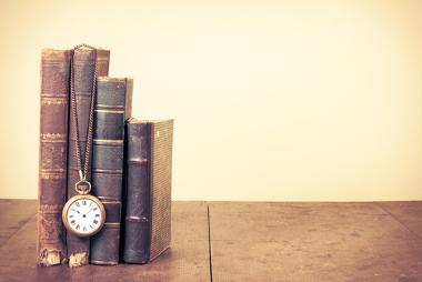 O tempo histórico, por ser propriamente do ser humano, está intimamente relacionado com a cultura