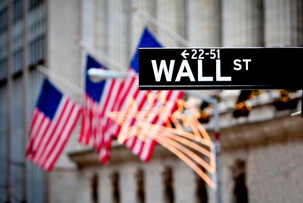 Wall Street: lugar que sintetiza os sonhos e pesadelos dos investidores internacionais