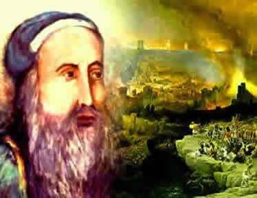 Kochba foi o verdadeiro messias esperado pela população judaica?