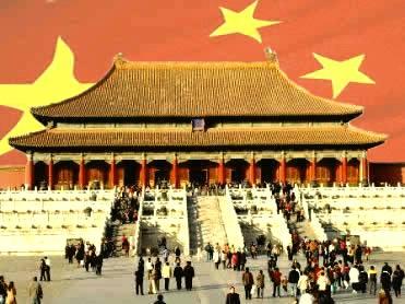 Cidade Proibida: o centro político da China Imperial hoje transformado em ponto turístico