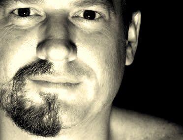 """Barba: """"simples"""" opção cercada de valores estéticos, sociais, religiosos e comportamentais"""