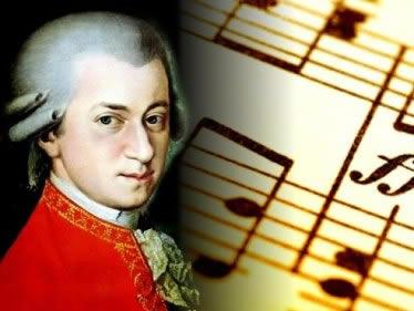 Mozart: uma morte em razão de rivalidades ou da entrega total ao ofício?